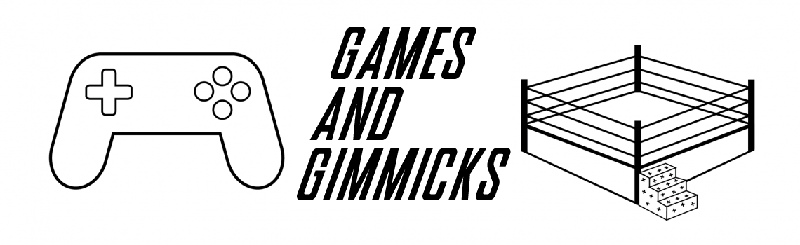 Games and Gimmicks